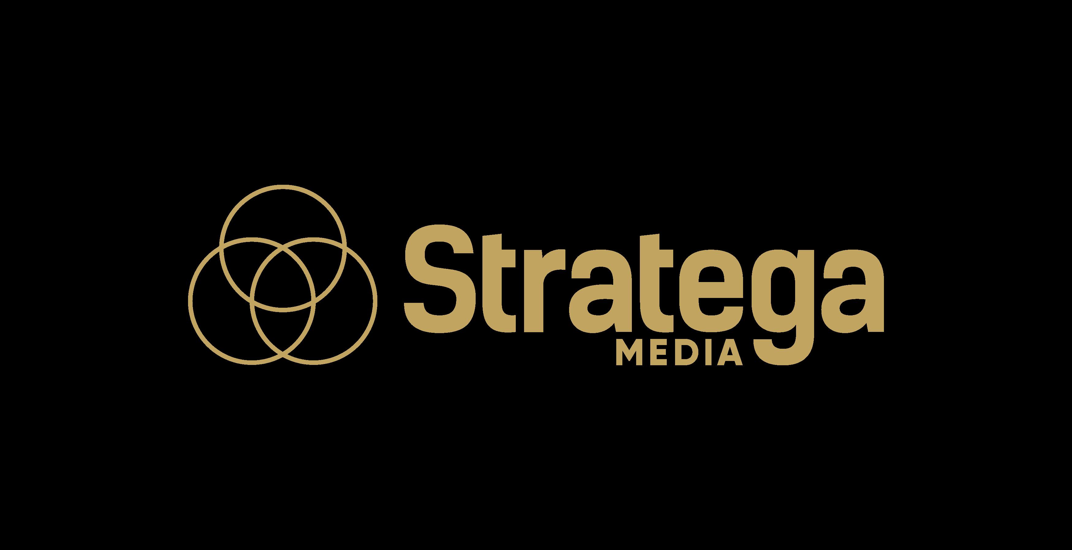 Stratega Media